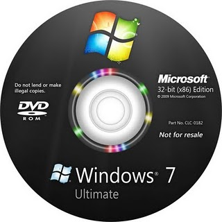 Windows_7_Ultimate