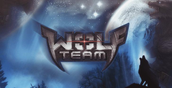 Wolfteam Güncel Hile