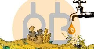 Bitcoin Kazanma Sitesi